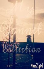 My Sonnet Collection by me2_girl
