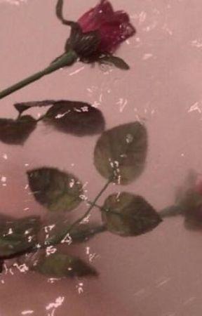 Blossom by slaydoe