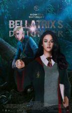Bellatrix's Daughter by KontesBathory