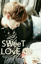 SWeeT LOvE by exotic_66