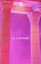 BLACKPINK Lyrics✨ by kpoplyric