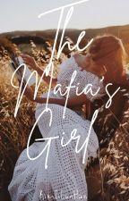 BOOK 1 : The Mafia's Girl by KimJiEunHan