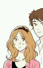 The Girls VS The Boys by alfinadma_12