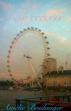 Rêve londonien by Amelieboulanger04