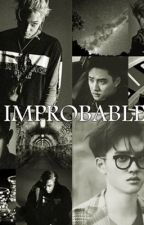Improbable by suiwer
