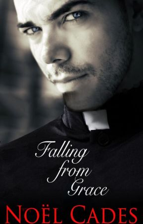 Falling From Grace: Student-Teacher Forbidden Romance by noelcades