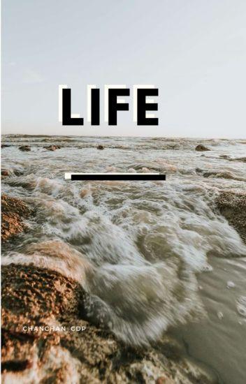 [4.] 생명 [life] • taesoo ❝✔❞