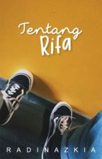 Tentang Rifa by aintnocaptain