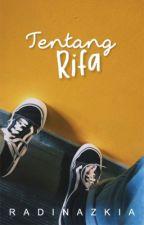 Nina & Rifa by aintnocaptain