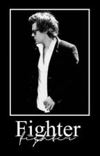 fighter [h.s] Hungarian Translation by stalikbae