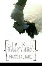 Stalker ||JB|| ☆ by masstalia01