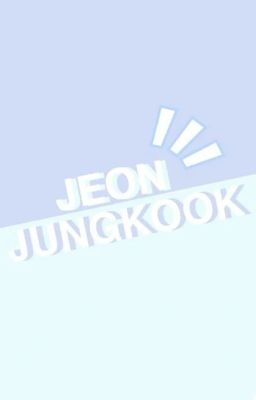 JUST.TEXT ♪ JungKook