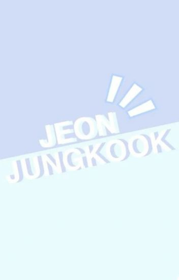 JUST.TEXT ♪ JungKook