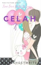 (#2) Celah --- True love finds its way by whiteghostwriter