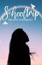 Schooltrip by Praisethenight