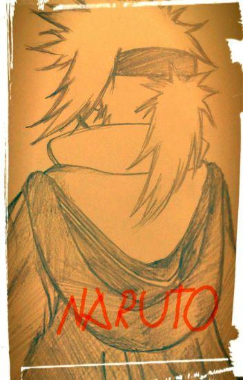 Follow the Sun (Naruto fan-fiction)