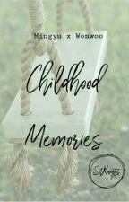 Childhood memories (meanie) by meaniesaegi17