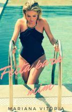 Feita Para Mim (FPM) by Liv_Grossi