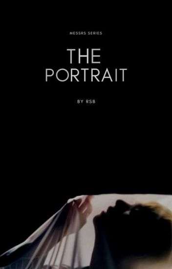 8.5 | the portrait; peter pettigrew