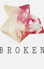 Broken by claudmvs