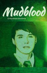 Mudblood - Dan and Phil/Hogwarts AU by emilyofmanyfandoms