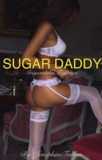 Sugar daddy || G.D|| by JosephineFarlov