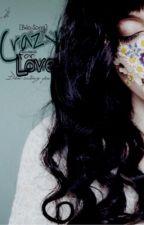 [ Shorfic Bảo Bình _ Song Tử ] Love Like Crazy by Syubgiryeok