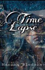 Time Lapse by LoneSilverStar