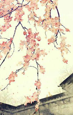 [ Thơ ] Lớp kí ức lặng im - Cập nhật - Tiêu Tử