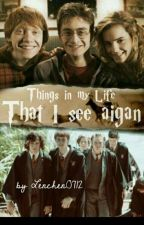 See You Again ( Harry Potter/ Rumtreiber by lenchen0712