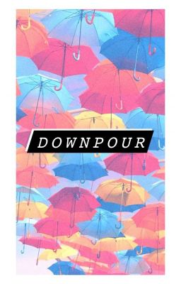 KOOKGA || DownPour.