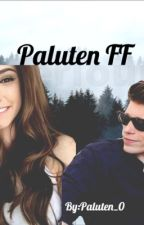 Paluten  FF by Paluten_0