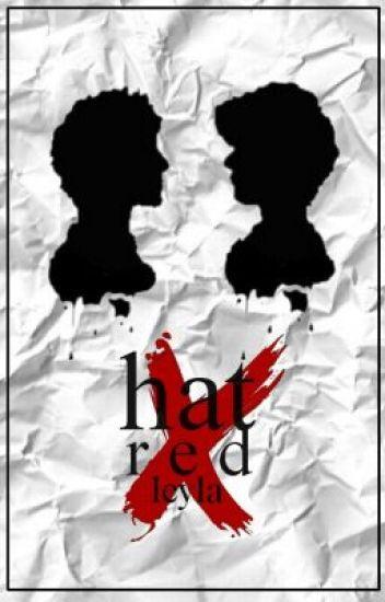Hatred [Larry]