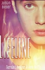 Lifeline by SeraiasBritez