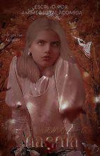 Volviendo a Narnia ( Peter Pevensie y tu) by Amimegustalacomida