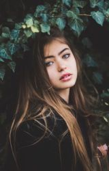 Emily Gilbert (TVD fanfic) (Completed) by AverySommers16