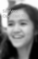 SamVon One-Shot FF by pambailon