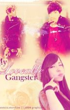 My Loveable Gangster by jooee-yoonyul