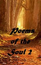 Poems of the Soul 2 by Red_Girl