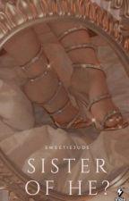 sister of nash grier by pxrrieftjuds_