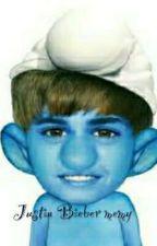 Justin Bieber memy by Jessica_Winters