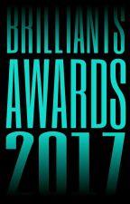Brilliants Awards 2017 by BrilliantsAwards