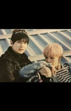YOONMIN FOREVER  (M) by loopy1999