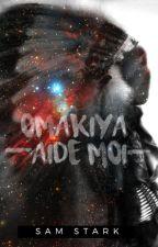 Omakiya (Aide moi) by walkersblvrd