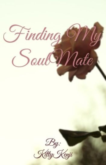 finding my soul mate