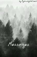 Messages by MydaddyAshton27