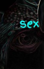 sex by uuhhhANDY