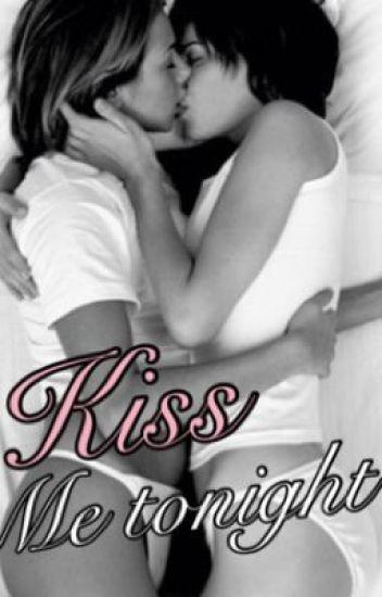 Kiss me girl full