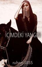 YEMIN-Düzenleniyor by yazarr45689