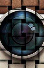 Intagram de Tauro. by candycaner2004
